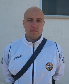 Denis Ciardo