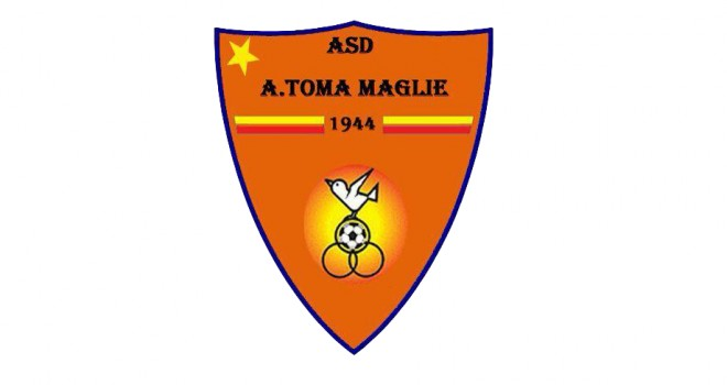 A.S.D. A. Toma Maglie