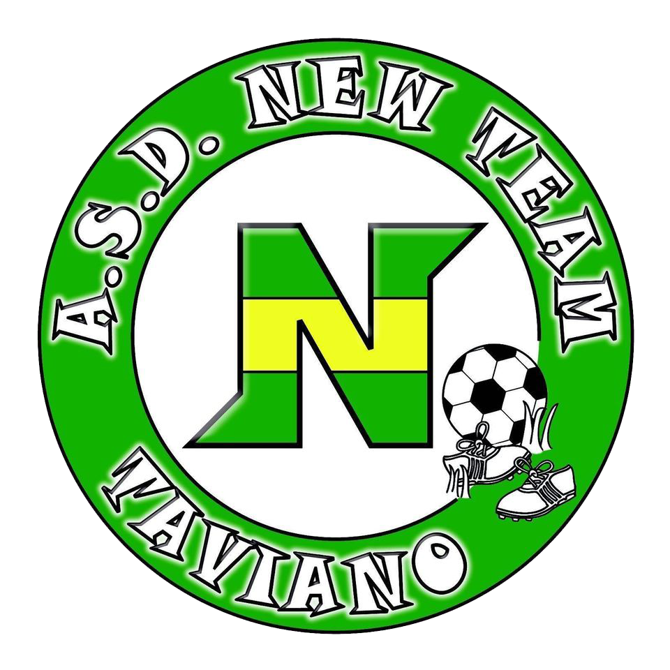 A.S.D. New Team Taviano